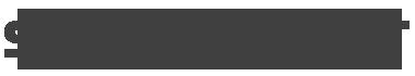 Stadelmayer Logo
