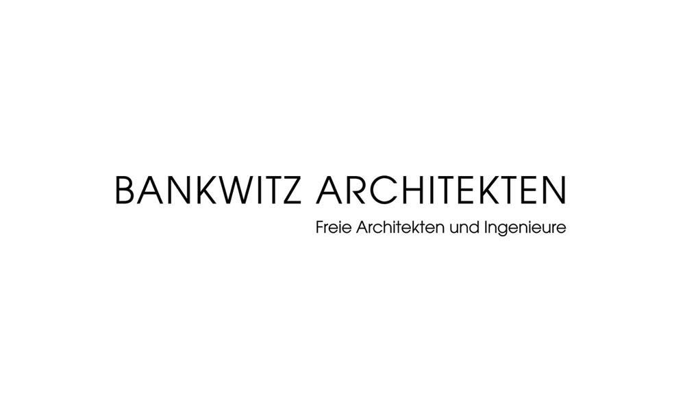 Bankwitz Architekten