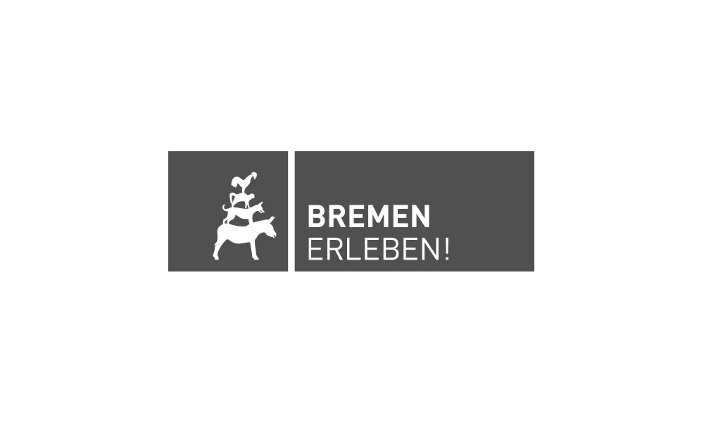 Bremen erleben!