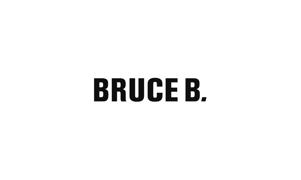 Bruce B.