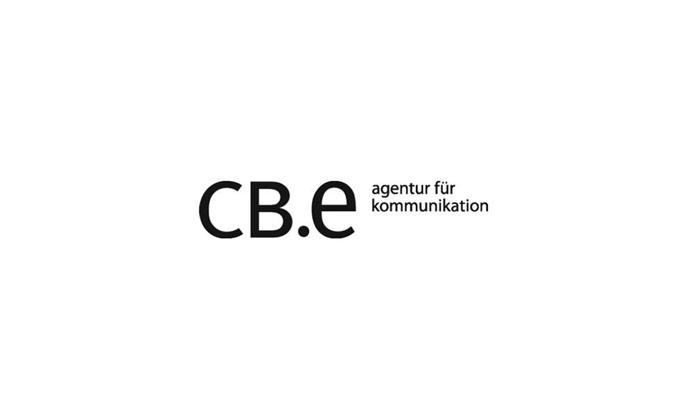 CB.E Agentur für Kommunikation