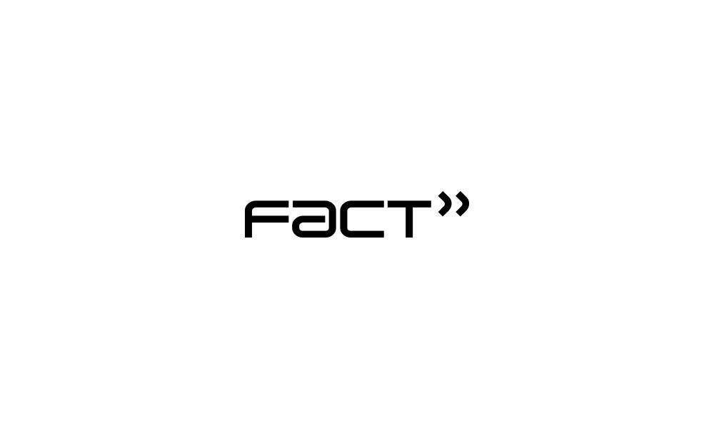 Werbeagentur fact