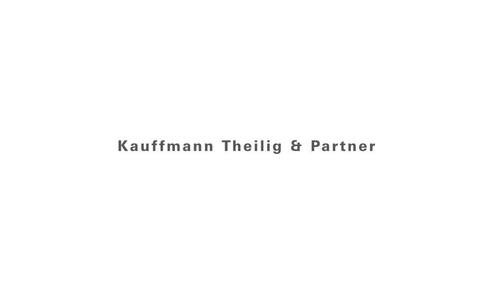 Kauffmann Theilig & Partner