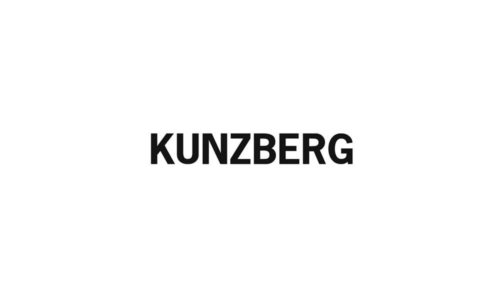 Kunzberg