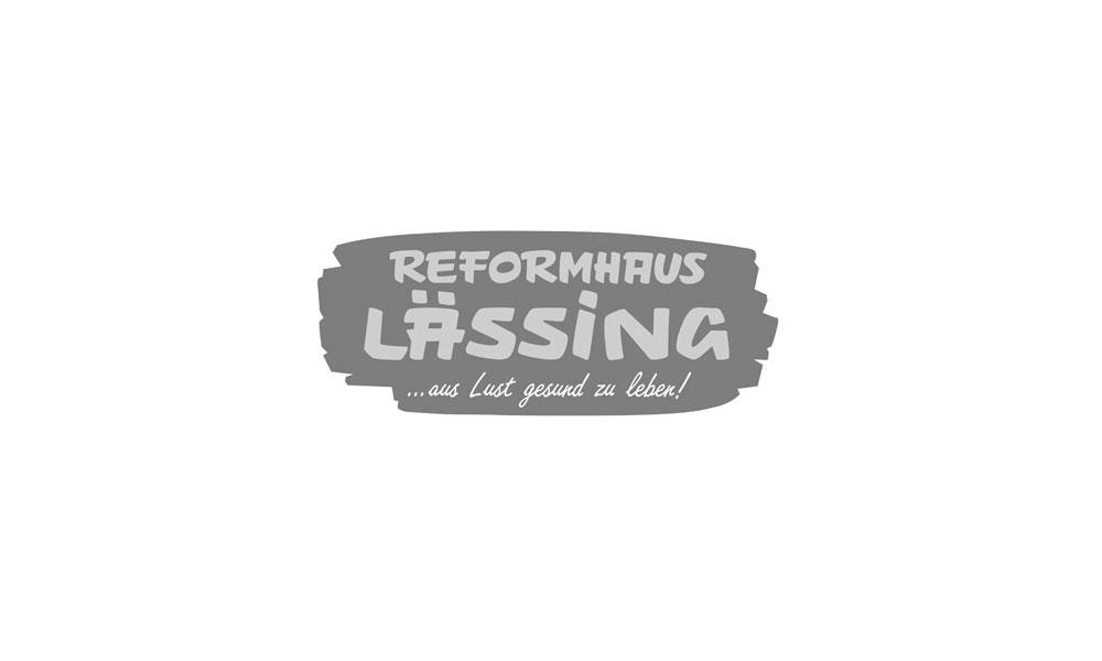 Reformhaus Lässing