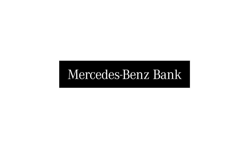 Mercedes-Benz Bank