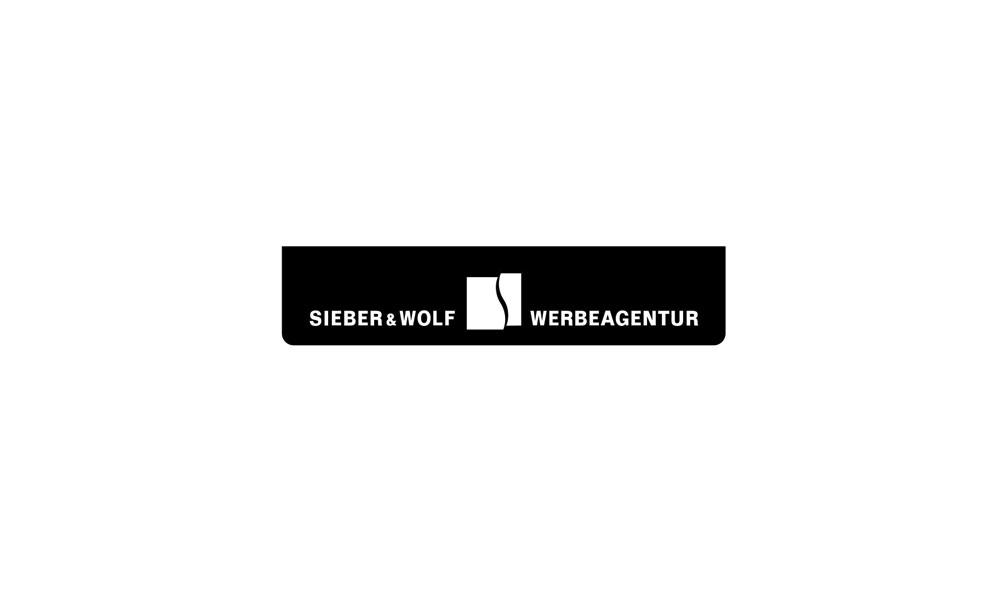 Sieber & Wolf Werbeagentur