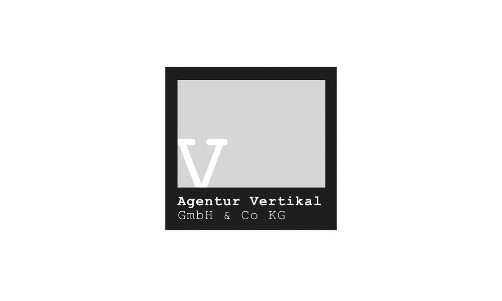 Agentur Vertikal