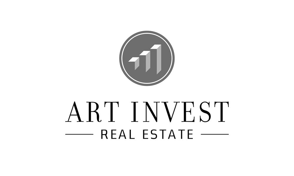 Art Invest Real Estate Management