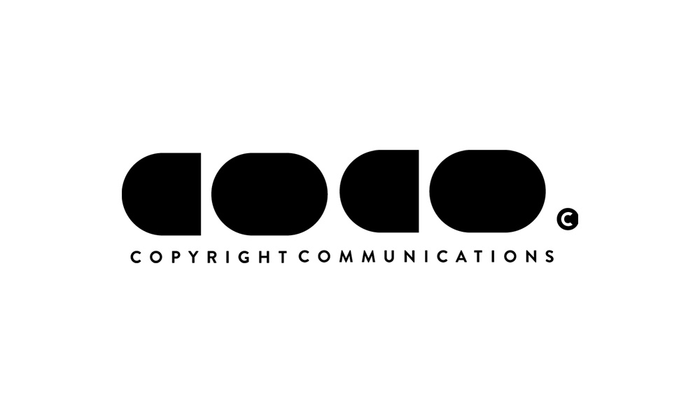 Copyright Communications