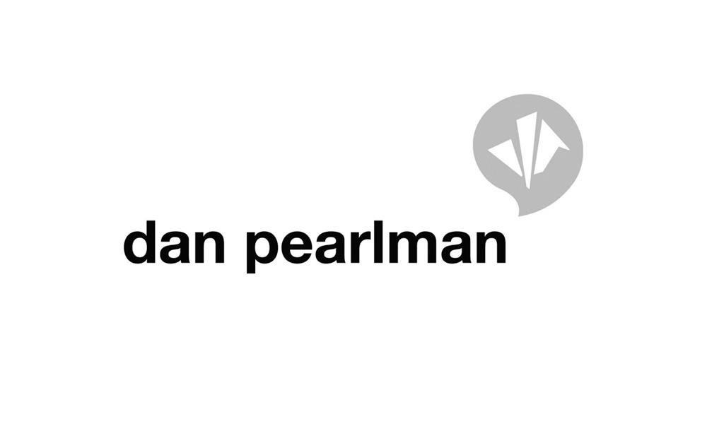 Dan Pearlman