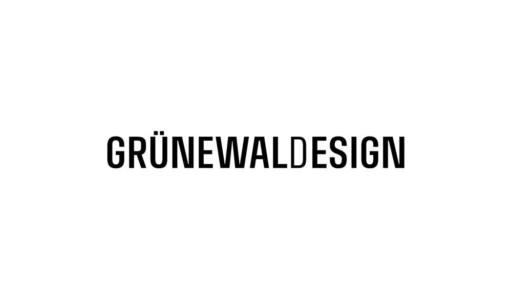 Grünewald Design