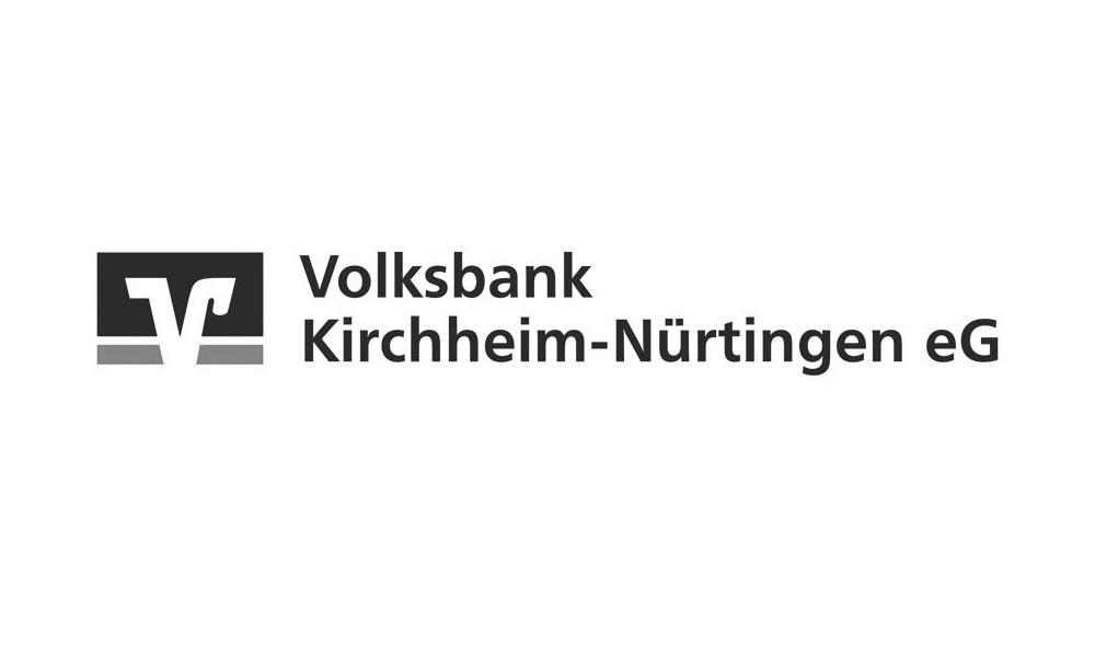 Volksbank Nürtingen-Kirchheim